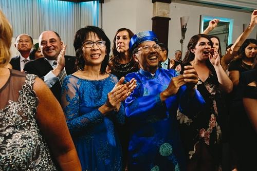 melinda-keith-montreal-wedding-photography_6507