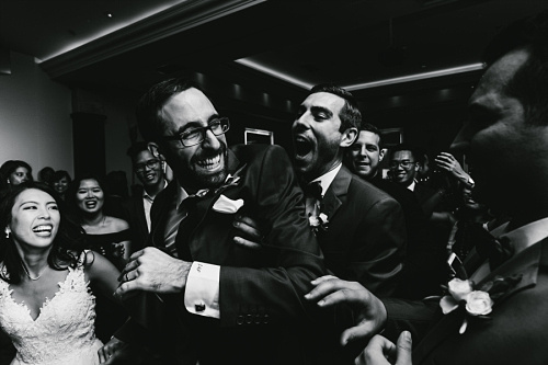 melinda-keith-montreal-wedding-photography_6510