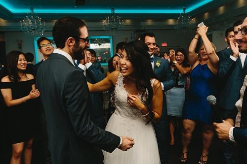 melinda-keith-montreal-wedding-photography_6511