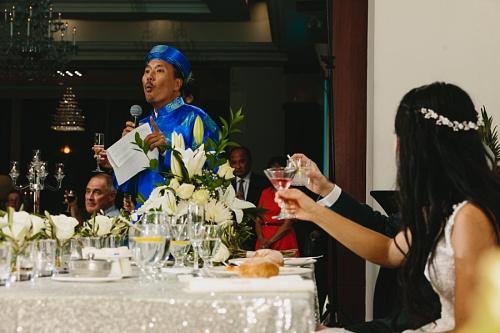 melinda-keith-montreal-wedding-photography_6512