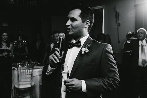 melinda-keith-montreal-wedding-photography_6513