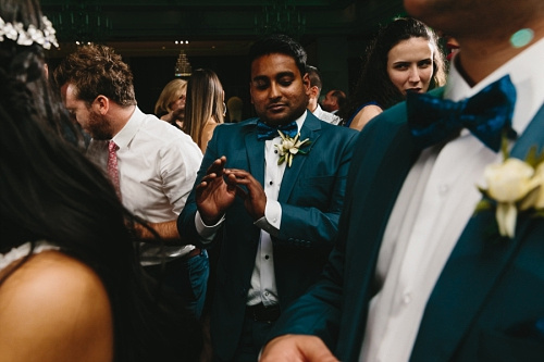 melinda-keith-montreal-wedding-photography_6519
