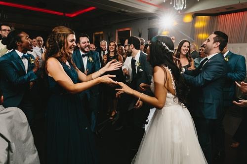 melinda-keith-montreal-wedding-photography_6520