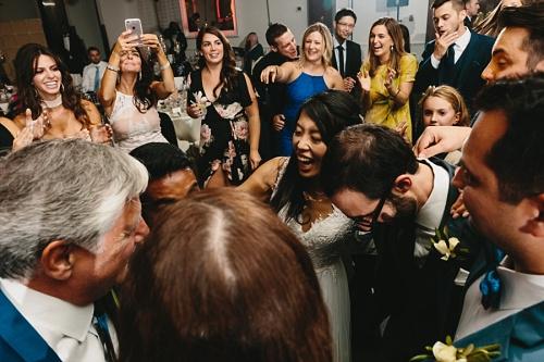melinda-keith-montreal-wedding-photography_6523