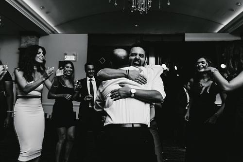 melinda-keith-montreal-wedding-photography_6532
