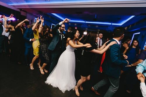 melinda-keith-montreal-wedding-photography_6540