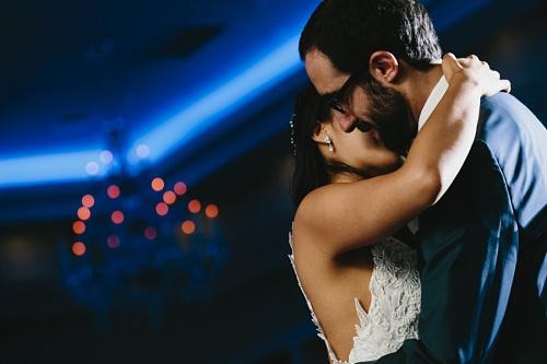 melinda-keith-montreal-wedding-photography_6543