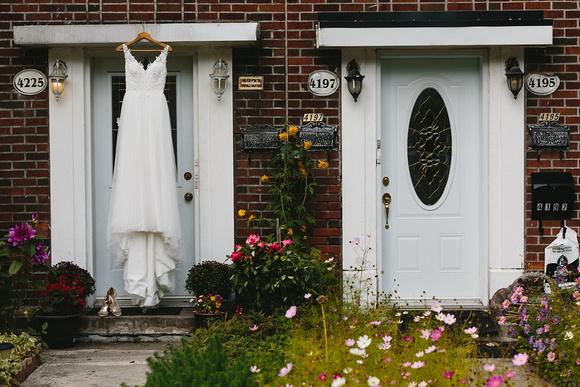 melinda-keith-montreal-wedding-photography_6545