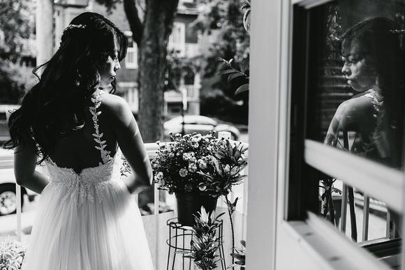 melinda-keith-montreal-wedding-photography_6549