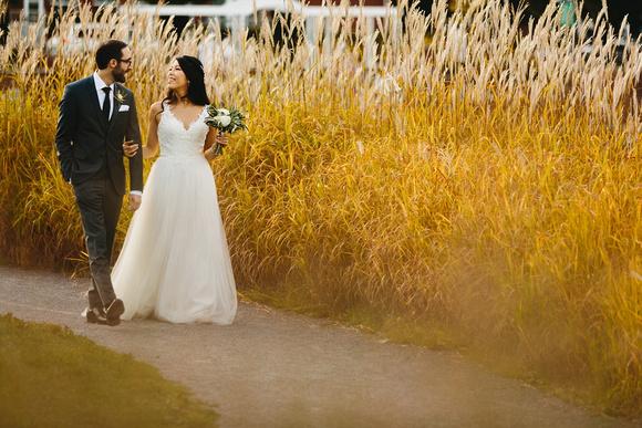 melinda-keith-montreal-wedding-photography_6556