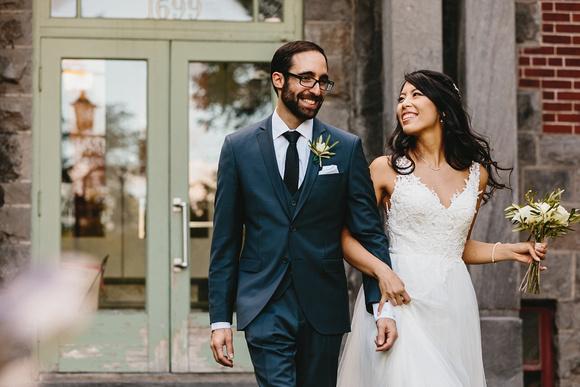 melinda-keith-montreal-wedding-photography_6561
