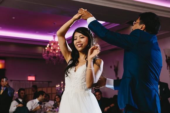 melinda-keith-montreal-wedding-photography_6564