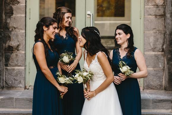 melinda-keith-montreal-wedding-photography_6569