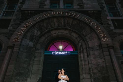 melinda-keith-montreal-wedding-photography_6870