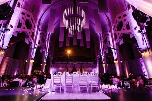 melinda-keith-montreal-wedding-photography_6871