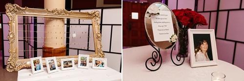 melinda-keith-montreal-wedding-photography_6875