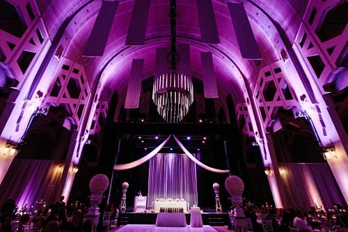 melinda-keith-montreal-wedding-photography_6876