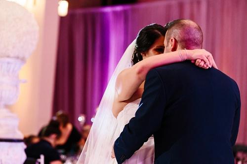 melinda-keith-montreal-wedding-photography_6879