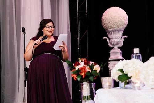 melinda-keith-montreal-wedding-photography_6881