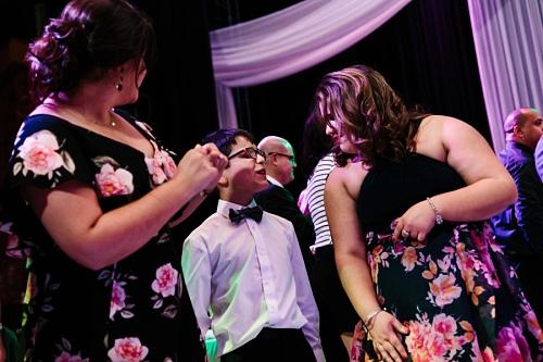 melinda-keith-montreal-wedding-photography_6891