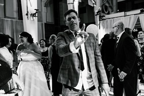 melinda-keith-montreal-wedding-photography_6892