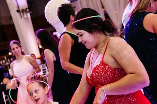 melinda-keith-montreal-wedding-photography_6895