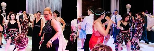 melinda-keith-montreal-wedding-photography_6897