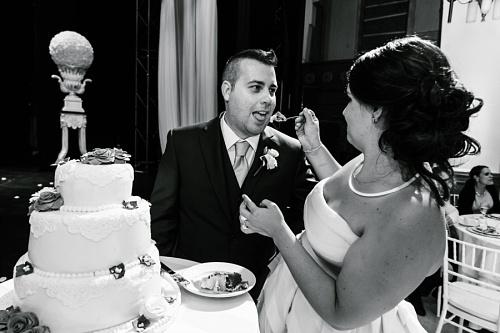 melinda-keith-montreal-wedding-photography_6899