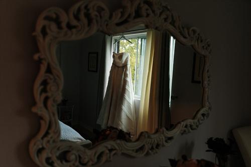 melinda-keith-montreal-wedding-photography_6825