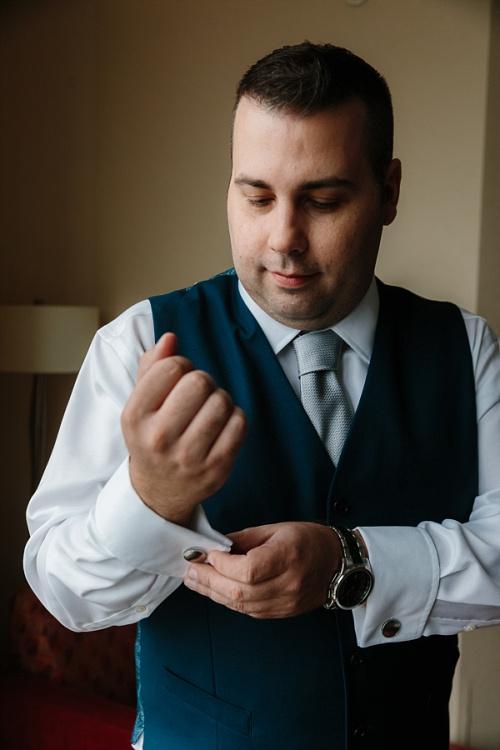 melinda-keith-montreal-wedding-photography_6826