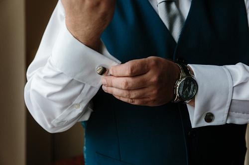 melinda-keith-montreal-wedding-photography_6827