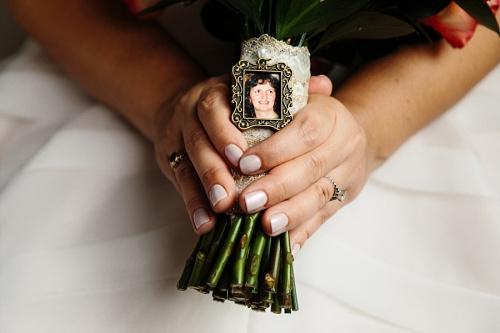 melinda-keith-montreal-wedding-photography_6830