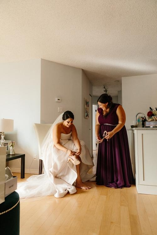 melinda-keith-montreal-wedding-photography_6832