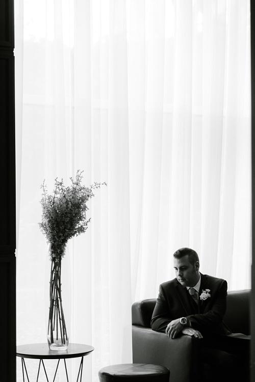 melinda-keith-montreal-wedding-photography_6835