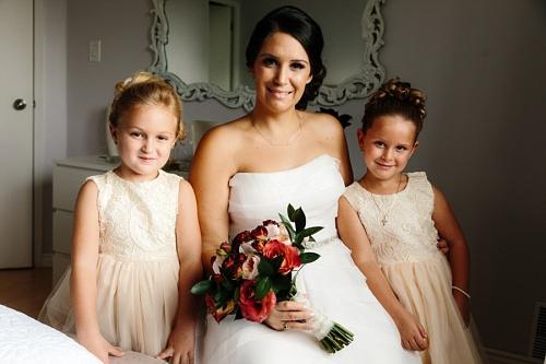 melinda-keith-montreal-wedding-photography_6840