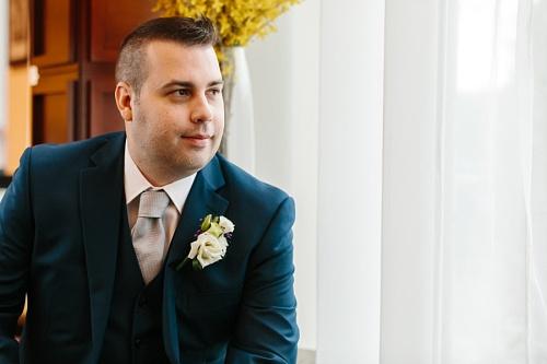 melinda-keith-montreal-wedding-photography_6842