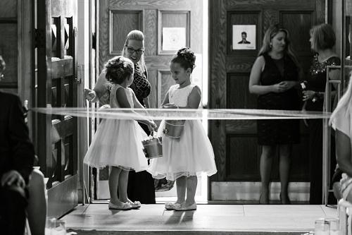 melinda-keith-montreal-wedding-photography_6845