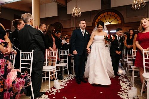 melinda-keith-montreal-wedding-photography_6846