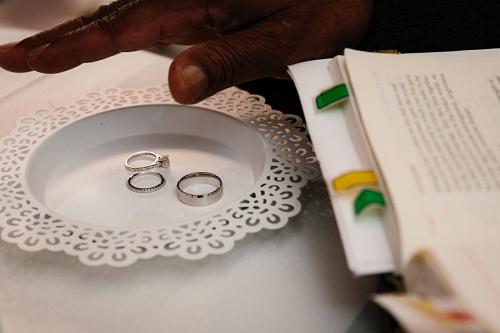 melinda-keith-montreal-wedding-photography_6847