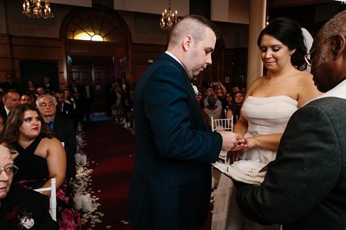 melinda-keith-montreal-wedding-photography_6848