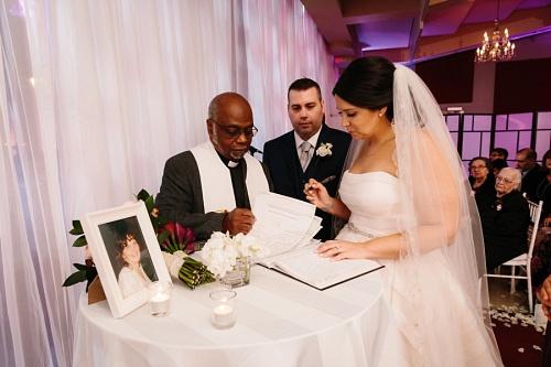 melinda-keith-montreal-wedding-photography_6851