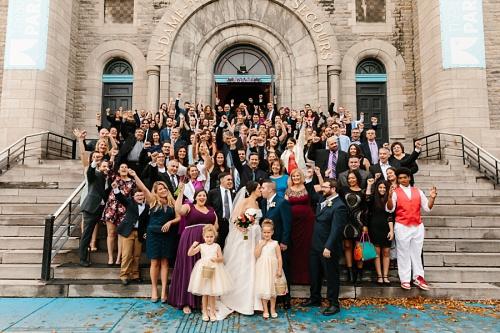 melinda-keith-montreal-wedding-photography_6854