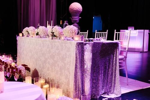 melinda-keith-montreal-wedding-photography_6857