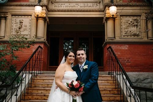 melinda-keith-montreal-wedding-photography_6861