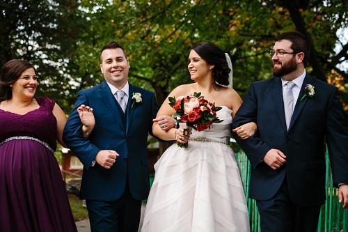 melinda-keith-montreal-wedding-photography_6865
