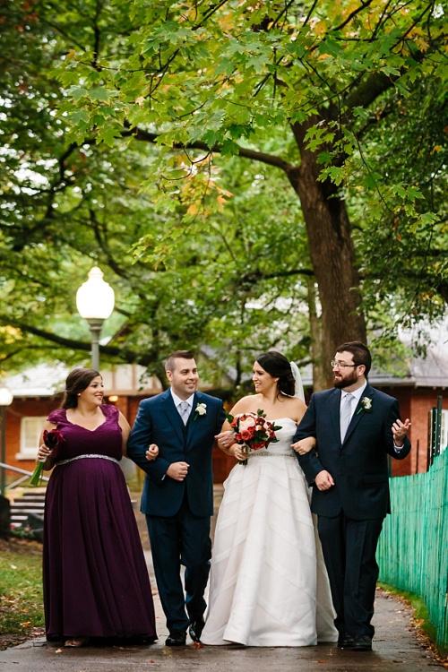 melinda-keith-montreal-wedding-photography_6866