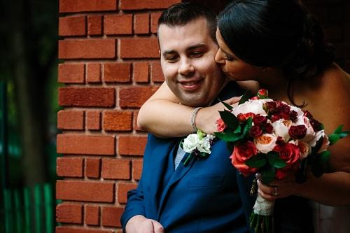 melinda-keith-montreal-wedding-photography_6867