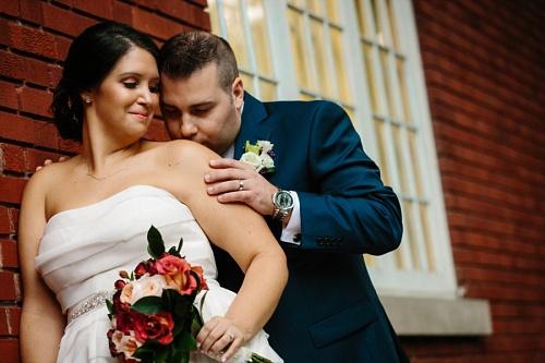 melinda-keith-montreal-wedding-photography_6868