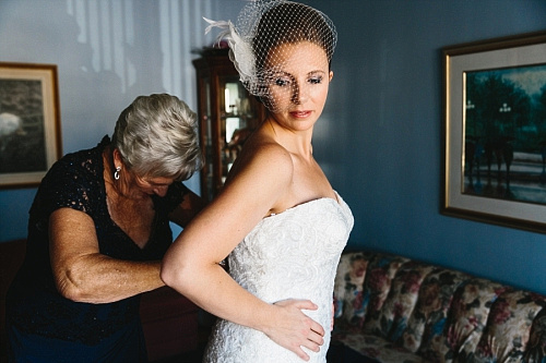 melinda-keith-montreal-wedding-photography_6992