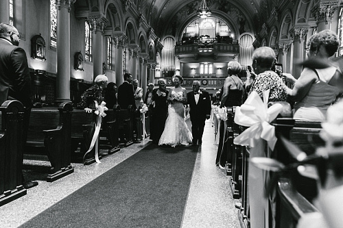 melinda-keith-montreal-wedding-photography_7010
